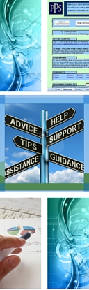 New Hospice Cost Report Whitepaper