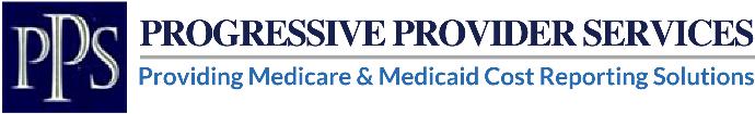 PPS - Progressive Provider Services