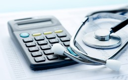 HHA Cost Report Software | Low Utilization | Med-Calc by PPS